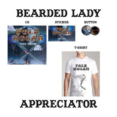 BeardedLady_V4