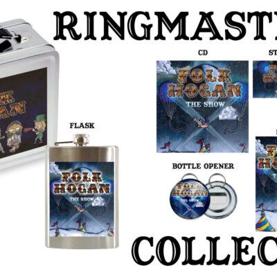 RingMaster_V4