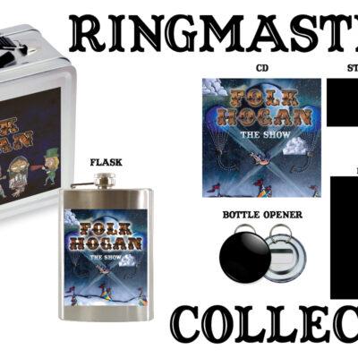 RingMaster_v2