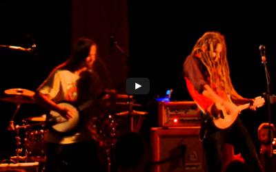 live music salt lake city videos