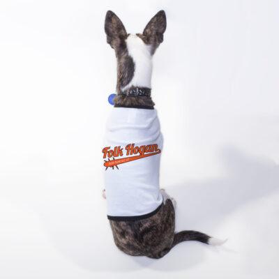 dog-apparel