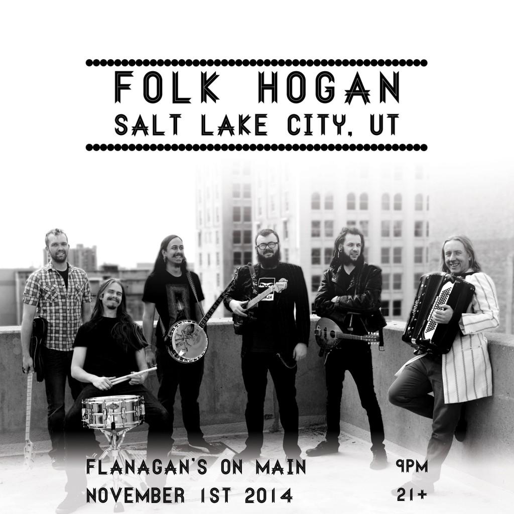 Flanagans on Main Park City Utah