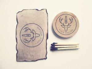 Badge-005