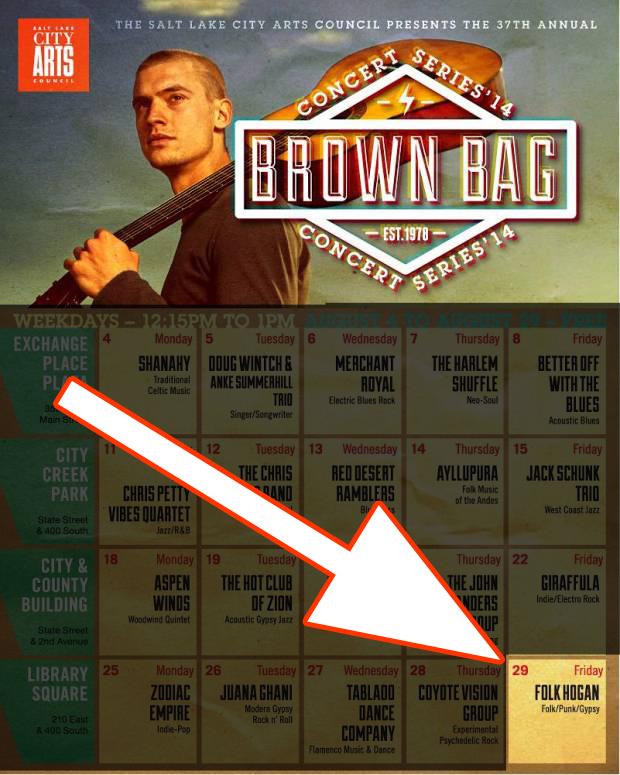 Brown-Bag-Calendar-folk-hogan