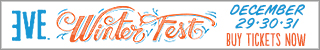 EVEwinterfest.320x50