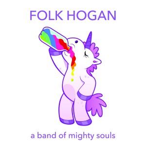 folk_unicorn