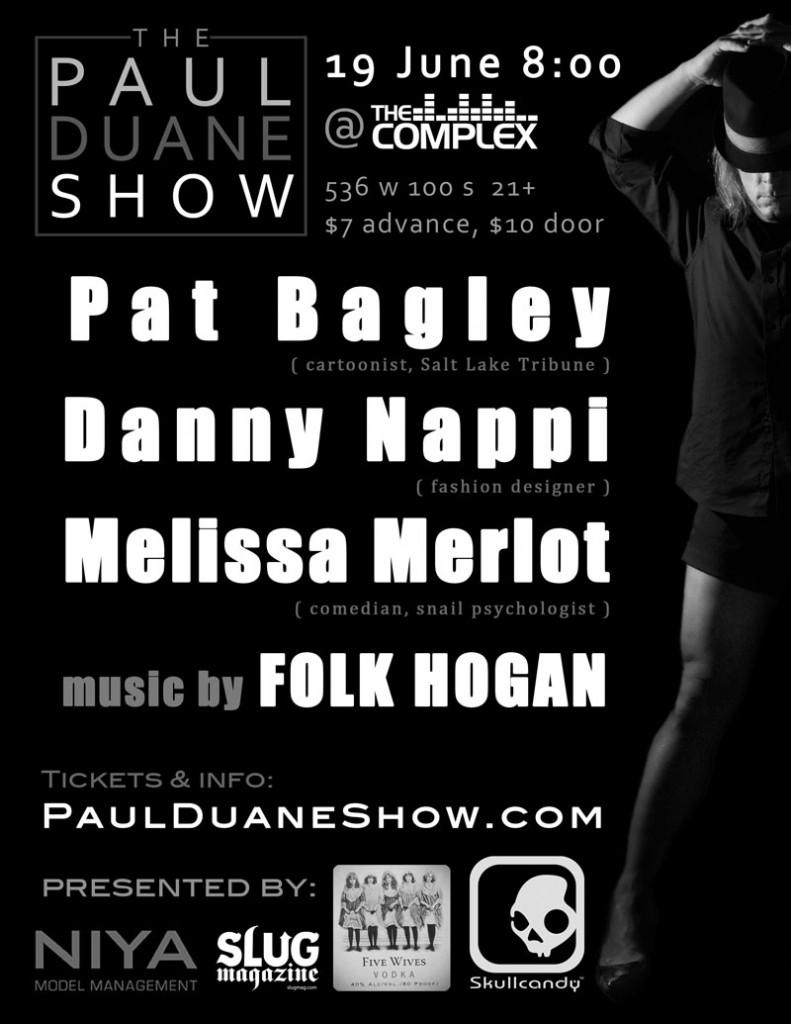 Paul-Duane-Show-may-19-June-master