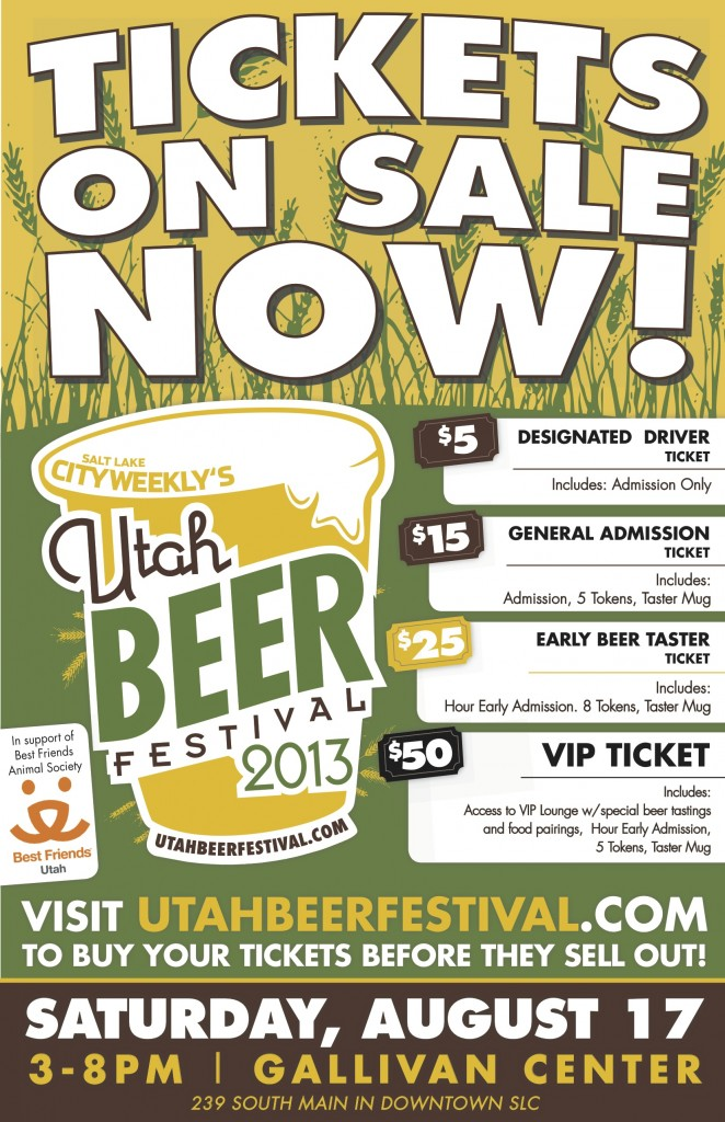 BeerFest13_Poster_11x17