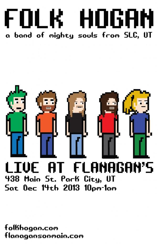 Flanagains_FH_DEC14th_11x17