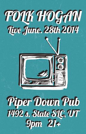 FLK_HGN_Piper_June28web